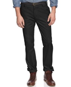 DC Shoes Pants Worker Pants