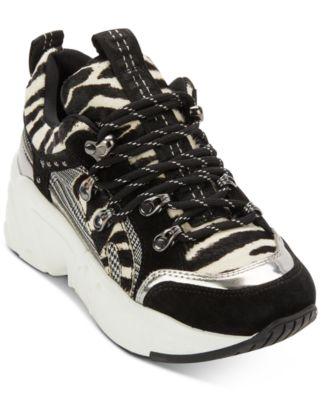 DKNY Avi Sneakers, Created for Macy's