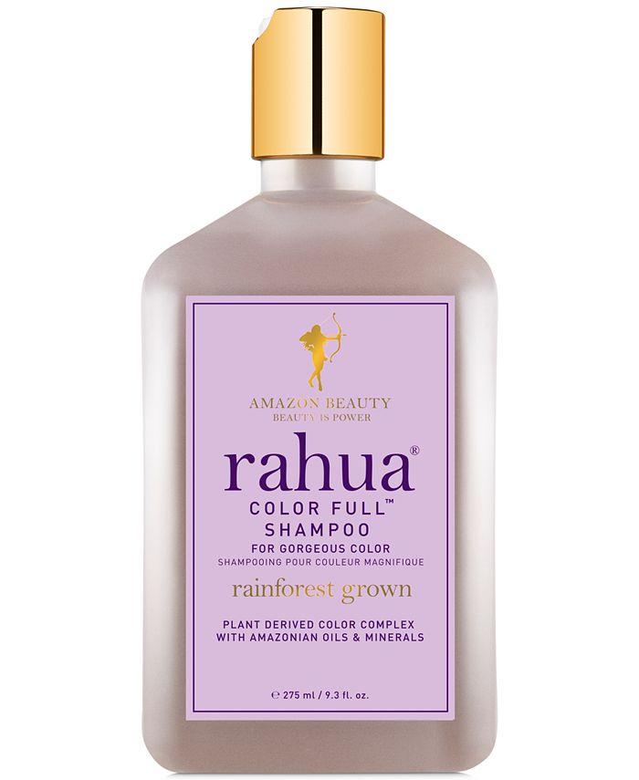 Rahua - Color Full Shampoo, 9.3-oz.
