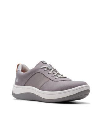 Arla Step Casual Sneakers \u0026 Reviews