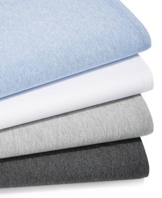 Harrison King Pillowcase Set