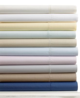 Sealy Bedding, Crown Jewel Best Fit 500 Thread Count Sheet Sets ...