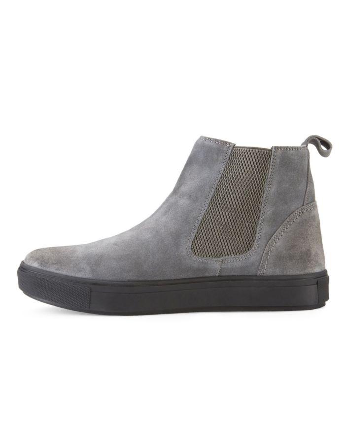 Reserved Footwear Men's Wharton Chelsea Boot & Reviews - All Men's Shoes - Men - Macy's