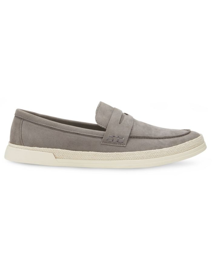 XRAY Men's The Keale Casual Moccasin & Reviews - All Men's Shoes - Men - Macy's