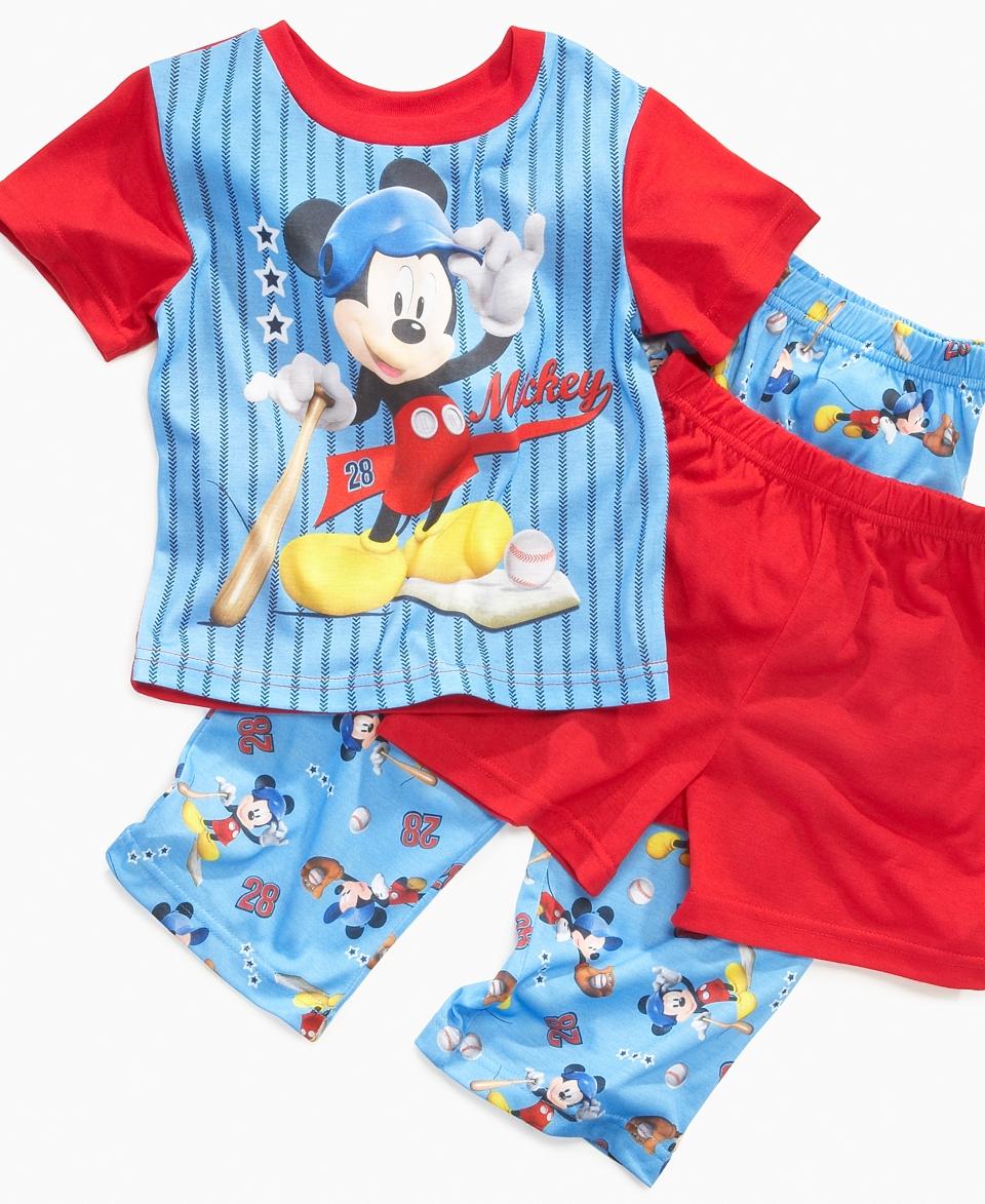 kids shirt little boys short sleeve flash surf plaid shirt $ 38 00