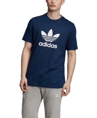 Originals Trefoil T-Shirt