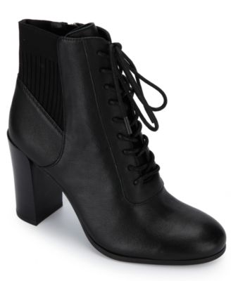 Kenneth Cole New York Women's Justin