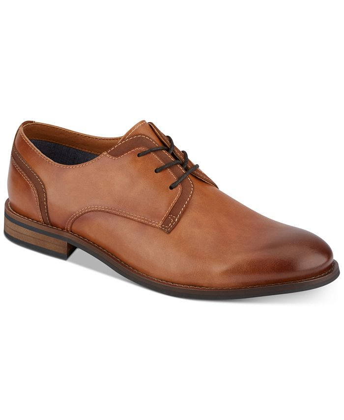 Dockers - Men's Bradford Dress Oxfords