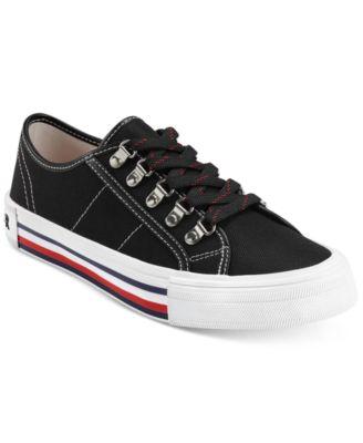 Tommy Hilfiger Women's Hill Sneakers