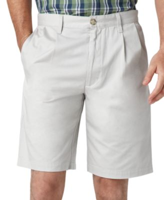 Image of Dockers Perfect Pleated Short, Classic Fit