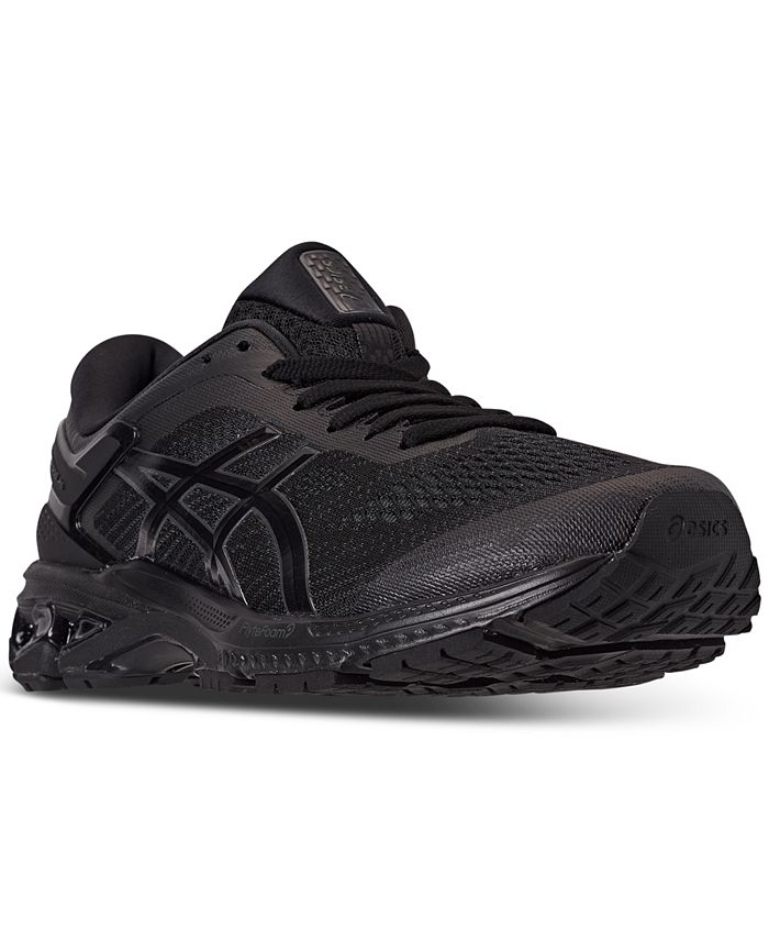 Asics - Men's GEL-Kayano 26 Running Sneakers from Finish Line