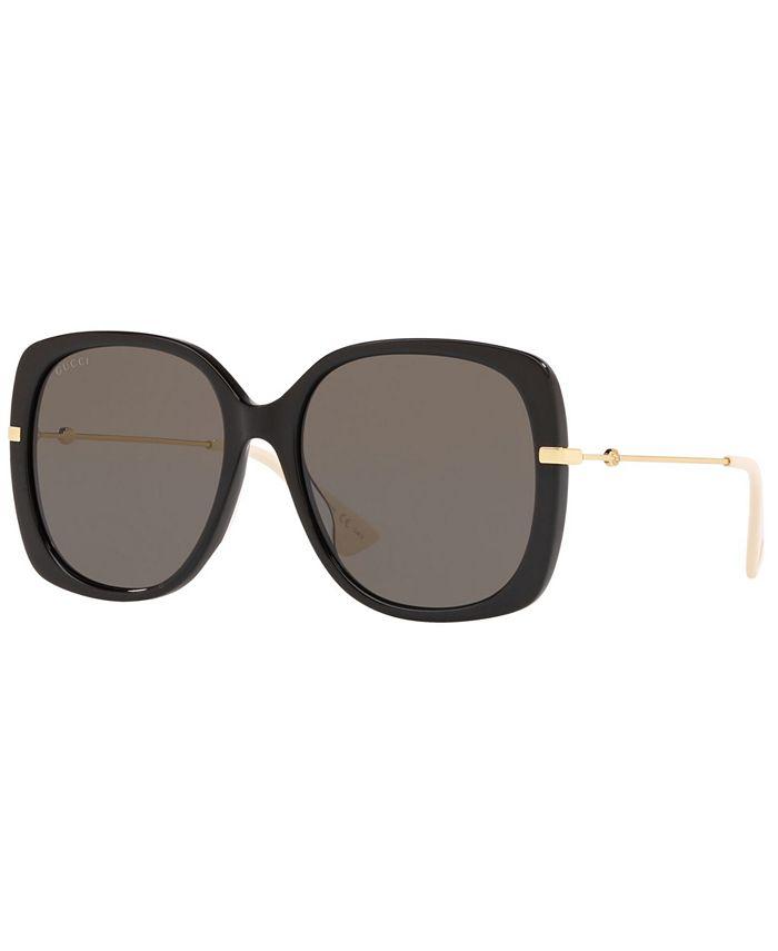 Gucci - Sunglasses, GG0511S 57