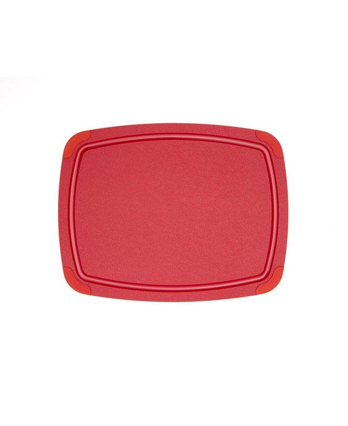 Epicurean - Cutting Board