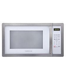 Farberware Classic 1000-Watt Microwave Oven