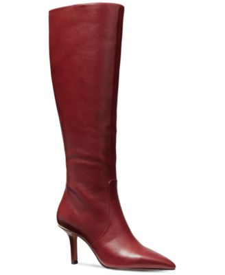 Michael Kors Katerina Boots \u0026 Reviews