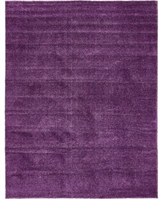 Uno Uno1 Violet 2' 2
