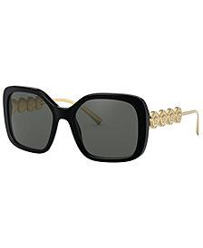 Versace Sunglasses, VE4375 53