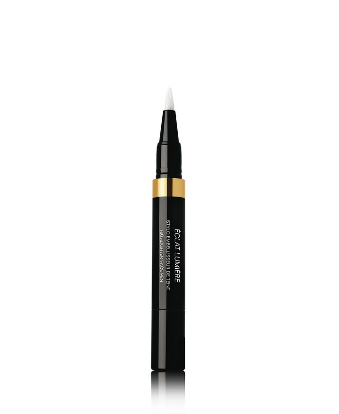 CHANEL - Professional Finish Concealer