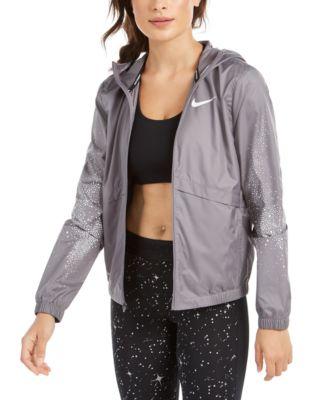 Nike Women's Essential Water-Repellent