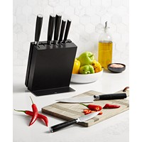 Hotel Collection 8-Pc. Cutlery Set Deals