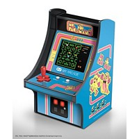 Deals on My Arcade Ms. Pac-Man Player