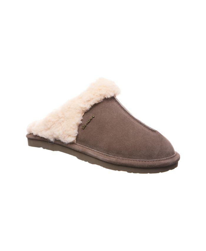 BEARPAW - Loketta Slippers
