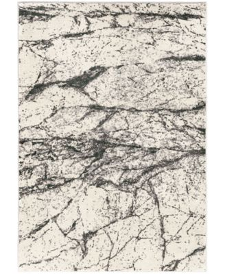 Riverstone Marble Hill Natural 6'7