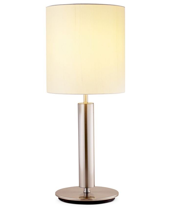 Adesso - Hollywood Table Lamp