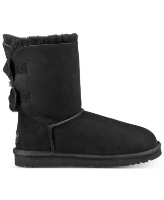 UGG® Women's Meilani Boots, Created for