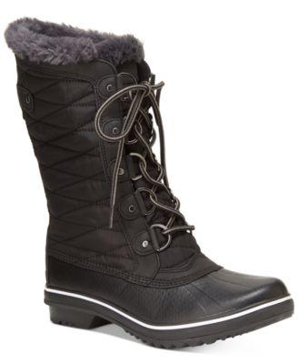 Lorna Encore Winter Boots \u0026 Reviews