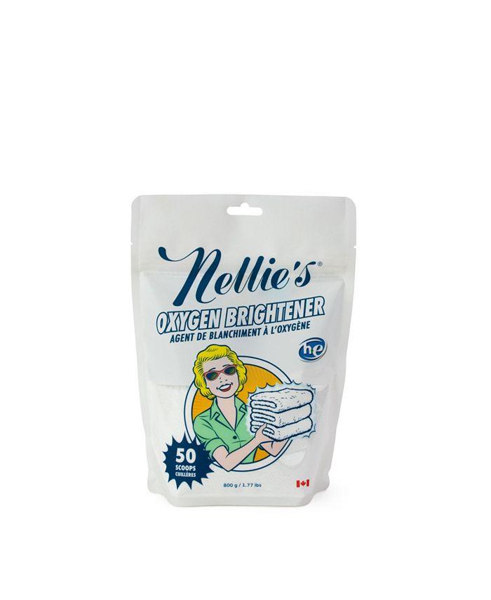 Nellie's -