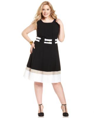 Kohls Dresses For Weddings 58 Stunning Calvin Klein Plus Size