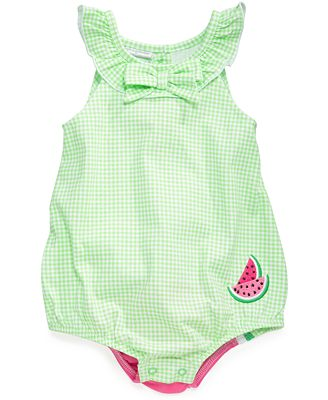 Free shipping on all baby clothes at kolyaski.ml Shop footies, hats, leggings, gift sets & more from the best brands. Totally free shipping & returns.