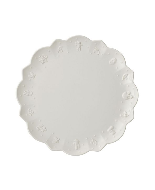 Villeroy & Boch CLOSEOUT! Toy's Delight Royal Classic Salad Plate