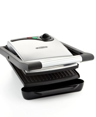 Bella 13267 Panini Maker