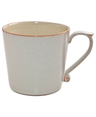 Denby Dinnerware, Heritage Large Mug