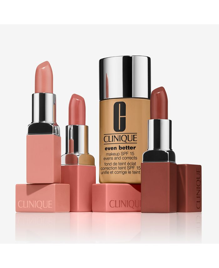 Clinique - Even Better Collection