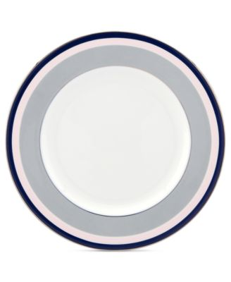 kate spade new york Mercer Drive Salad Plate