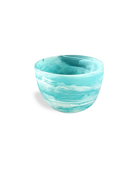 Nashi Home Deep Small Bowl