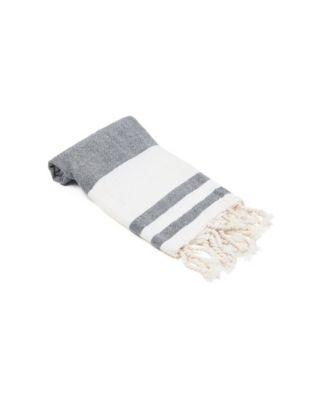 Everyday Hand/Kitchen Towel