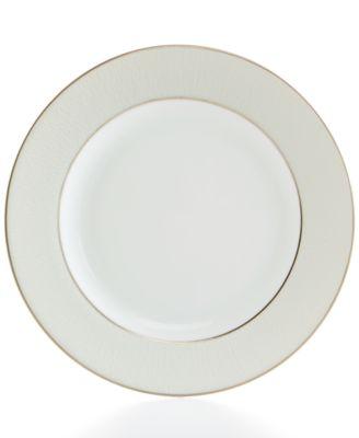 Dune Appetizer Plate