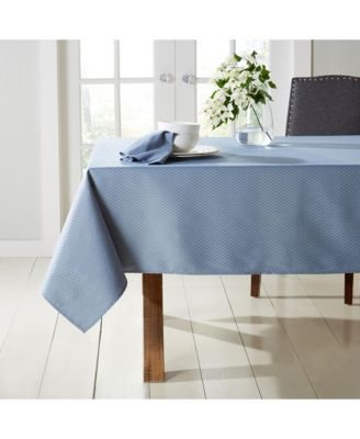 McKenna Tablecloth, 60