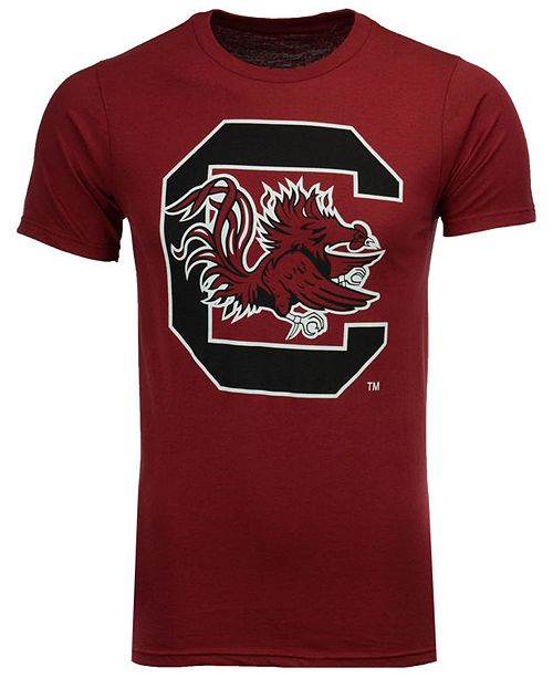 NCAA South Carolina Gamecocks T-Shirt V2
