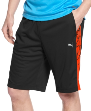 Puma dryCELL Shorts 10 Web Training Shorts