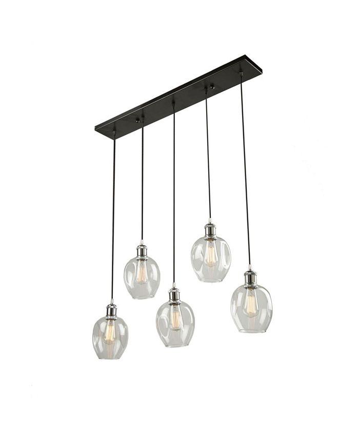 ARTCRAFT Lighting -
