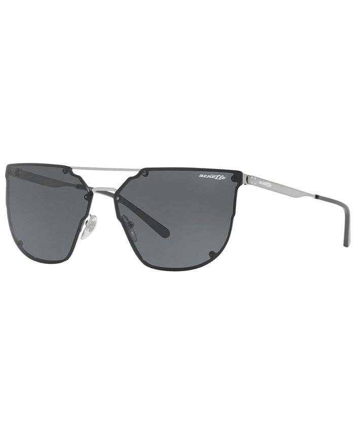 Arnette - Men's Hundo Sunglasses
