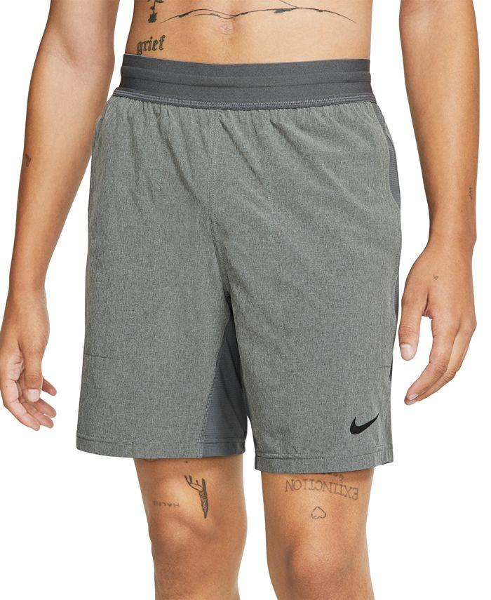Nike - Men's Flex Training Shorts