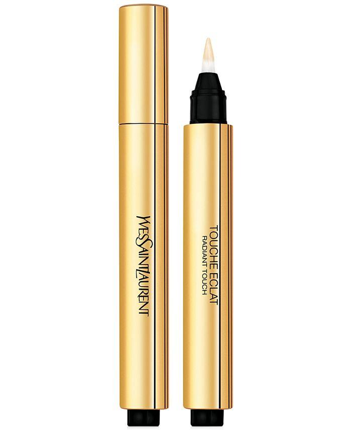 Yves Saint Laurent - Touche Éclat Radiance Perfecting Pen