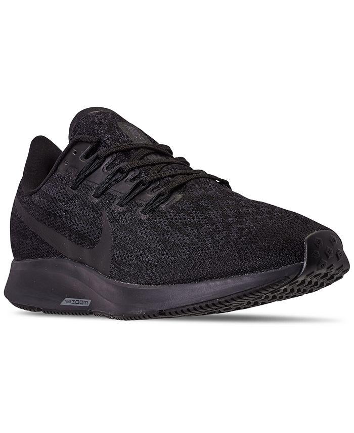 Nike - Men's Air Zoom Pegasus 36 Running Sneakers from Finish Line