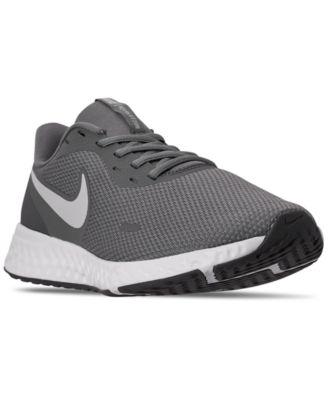 Nike Men's Revolution 5 Wide Width